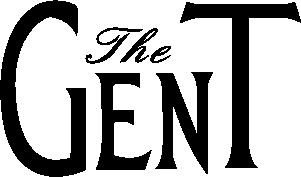 GENT-logo-2